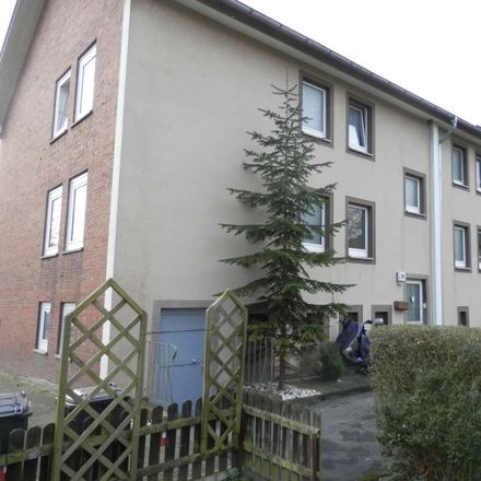 Rent this 3 bed apartment on Kreis Unna in Heil, NORTH RHINE-WESTPHALIA