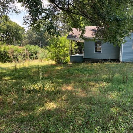 Rent this 0 bed house on 2037 Huntsville Road in Florence, AL 35630