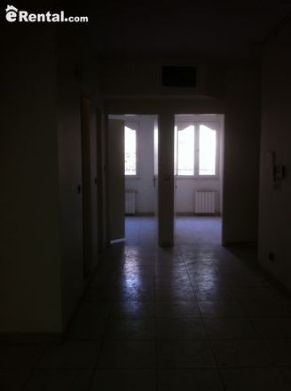 Rent this 5 bed apartment on Tehran in District 2, 3rd