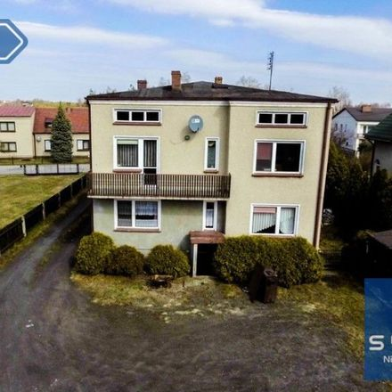 Rent this 7 bed house on Mikołowska in 40-068 Katowice, Poland