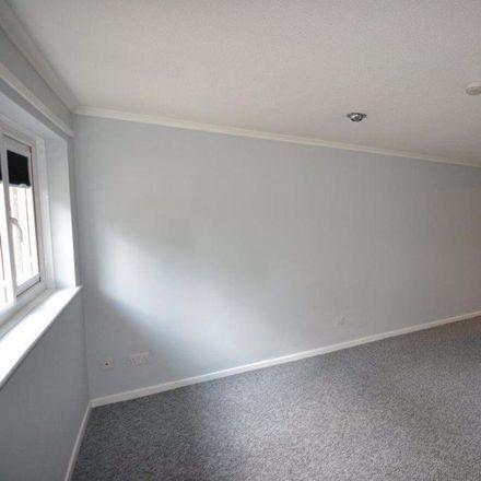 Rent this 1 bed apartment on Quaker Lane in Darlington DL1 5PB, United Kingdom