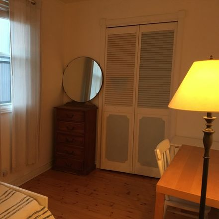 Rent this 1 bed house on 287 Christie Street in Toronto, ON M6G 3B9