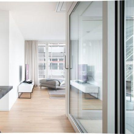 Rent this 3 bed apartment on Mattenhof in Am Mattenhof, 6011 Kriens