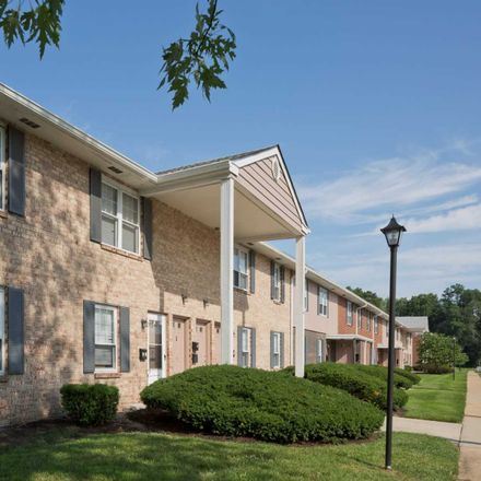 Rent this 2 bed apartment on 9 Church Road in Maple Shade Township, NJ 08052