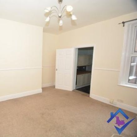 Rent this 2 bed apartment on Goschen Street in Gateshead NE8 1YH, United Kingdom