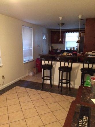 Rent this 1 bed house on South 5th Street Philadelphia Pennsylvania