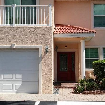 Rent this 3 bed apartment on Palm Harbor Parkway in Palm Coast, FL 32137