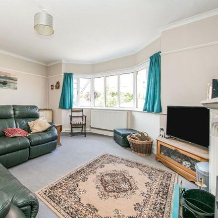 Rent this 4 bed house on 10 Bay Road in Tendring CO12 3JZ, United Kingdom