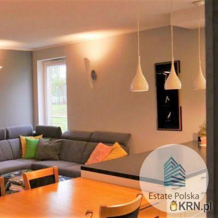 Rent this 3 bed apartment on Jerzego Świrskiego 5 in 80-180 Gdansk, Poland