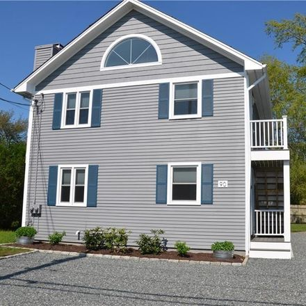 Rent this 6 bed apartment on 90 Wolcott Avenue in Middletown, RI 02842