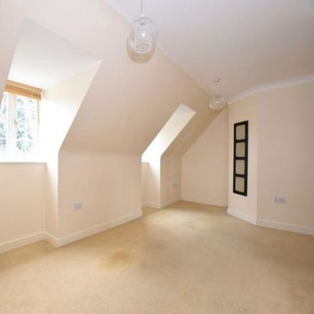 Rent this 2 bed apartment on South Borough Primary School in Stagshaw Close, Maidstone ME15 6TL