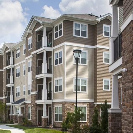 Rent this 1 bed apartment on Old Joppa Rd in Fallston, MD
