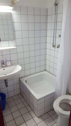 Rent this 1 bed apartment on Mülheim an der Ruhr in Speldorf, NORTH RHINE-WESTPHALIA