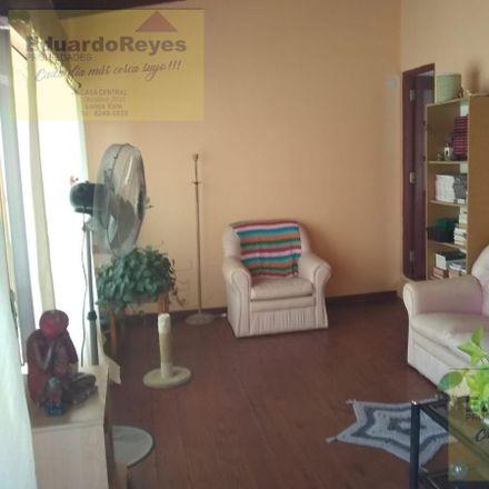Rent this 3 bed apartment on Vélez Sarsfield 1249 in Partido de Avellaneda, 1870 Gerli