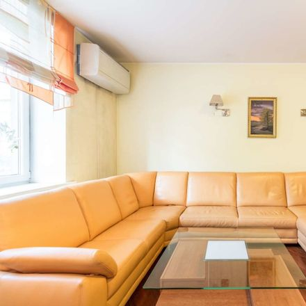 Rent this 2 bed apartment on Jogailos g. in Vilnius 01116, Lithuania