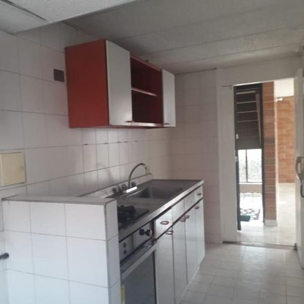 Rent this 3 bed apartment on Calle 164 in Suba, 11001 Localidad Suba