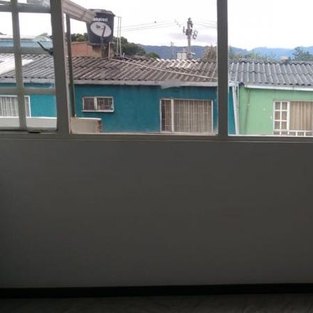 Rent this 2 bed apartment on Carrera 69 in Localidad Kennedy, 110831 Bogota