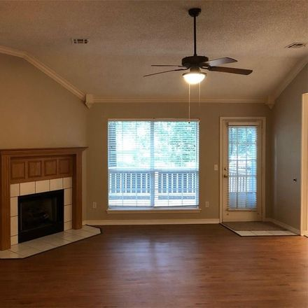 Rent this 4 bed house on 3050 Birch Pl in Springdale, AR