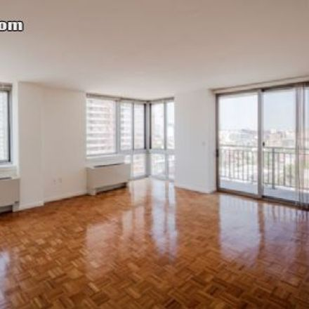 Rent this 1 bed apartment on Gateway Center in 395 Gateway Drive, New York