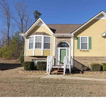 Rent this 3 bed house on 42nd Ave NE in Birmingham, AL