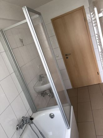 Rent this 2 bed apartment on Tennisclub RAWA Essen 1972 e.V. in 45149 Essen, Germany