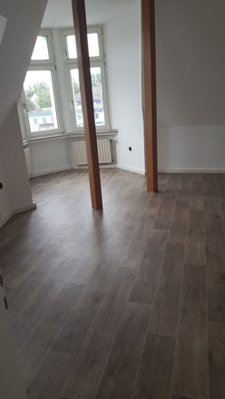 Rent this 2 bed apartment on Poststraße 10 in 44809 Bochum, Germany