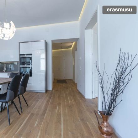 Rent this 2 bed apartment on Eslarngasse in 1030 Wien, Austria