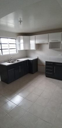 Rent this 2 bed apartment on 22564 Quinta del Cedro in BCN, Mexico