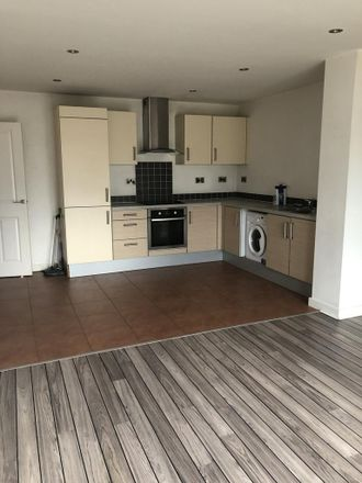 Rent this 2 bed apartment on Crookes Broom Lane in Doncaster DN7 6JN, United Kingdom