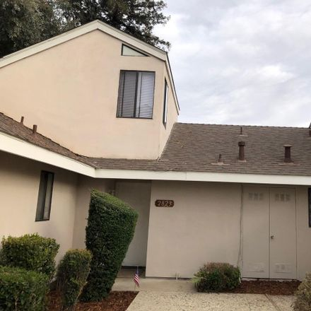 Rent this 7 bed duplex on 2821 West Mission Court in Visalia, CA 93277