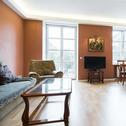 Rent this 2 bed apartment on Vilniaus g. 9 in Vilnius 01102, Lithuania