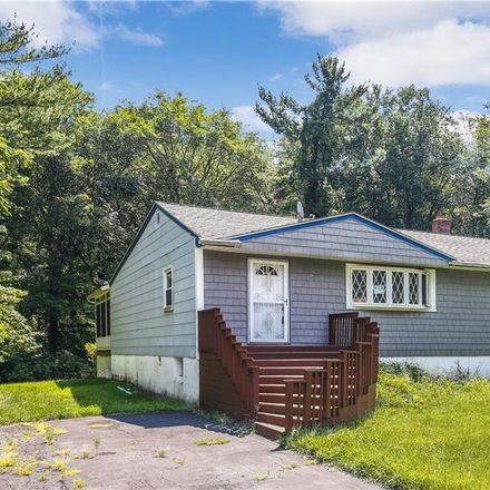 Rent this 3 bed house on 20 Jeffrey Court in Bardonia, NY 10994