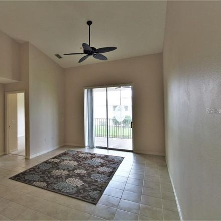Rent this 2 bed condo on 4236 Central Sarasota Parkway in Osprey, FL 34238