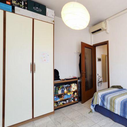 Rent this 2 bed apartment on Triulzo Superiore in Via Rogoredo, 20138 Milan Milan