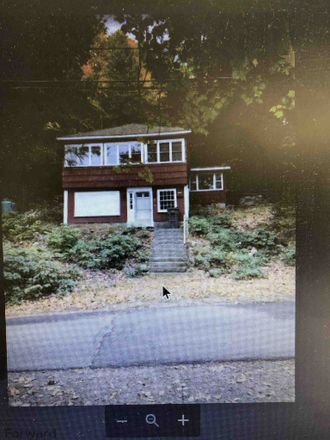 Rent this 2 bed house on 12 Farmer Road in Windham, NH 03087