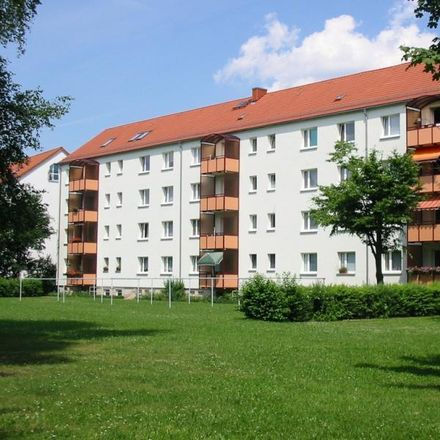 Rent this 2 bed apartment on Albert-Wetzig-Straße 7 in 01796 Pirna, Germany