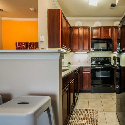Rent this 2 bed apartment on Rockwall Downes in Rockwall, TX 75