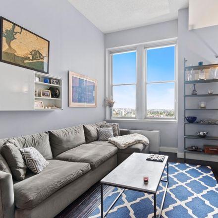 Rent this 1 bed loft on 96 Schermerhorn Street in New York, NY 11201