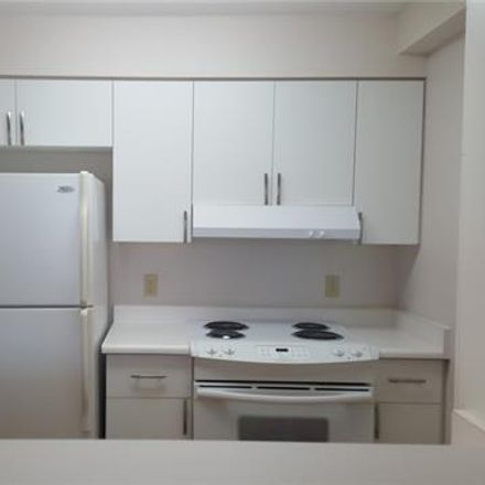 Rent this 1 bed condo on 215 North King St in 215 North King Street, Honolulu