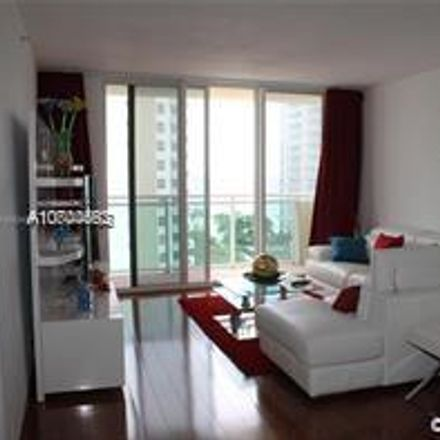 Rent this 1 bed condo on South Ocean Drive in Hollywood, FL 33009