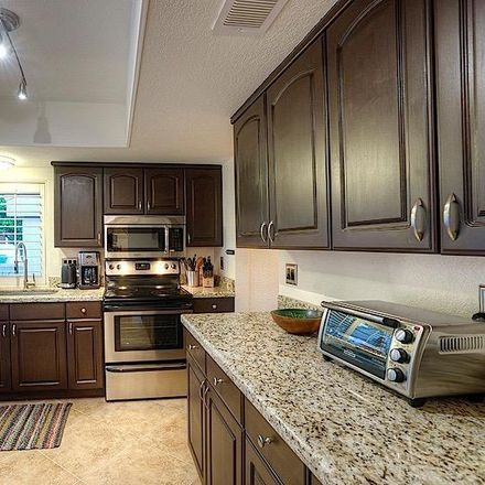 Rent this 3 bed townhouse on 6350 North 78th Street in Scottsdale, AZ 85250