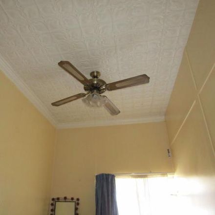 Rent this 3 bed house on Oxford in De Beers, Kimberley