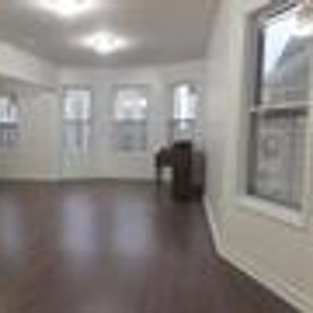 Rent this 4 bed apartment on Journal Sq in Jersey City, NJ