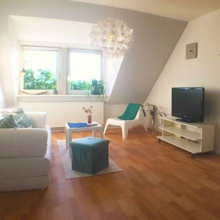 Rent this 2 bed apartment on Neuenlander Straße 32 in 28199 Bremen, Germany