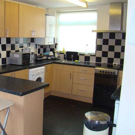 Rent this 1 bed house on Gore Mews in Canterbury CT1 1JB, United Kingdom