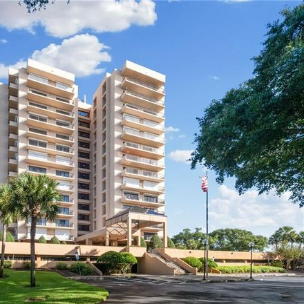 Rent this 3 bed condo on 7550 Hinson St in Orlando, FL
