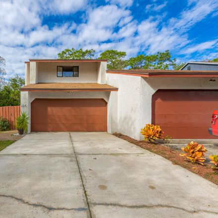 Rent this 3 bed apartment on 1216 Fromage Way in Jacksonville, FL 32225