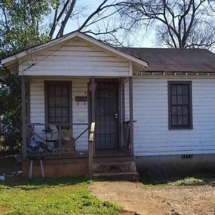 Rent this 2 bed house on 71 5th Court South in Birmingham, AL 35205