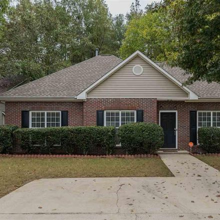 Rent this 3 bed house on 9350 Brook Forest Circle in Helena, AL 35080