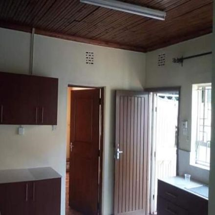 Rent this 4 bed house on Nairobi in P.O. BOX 30709, Kenya